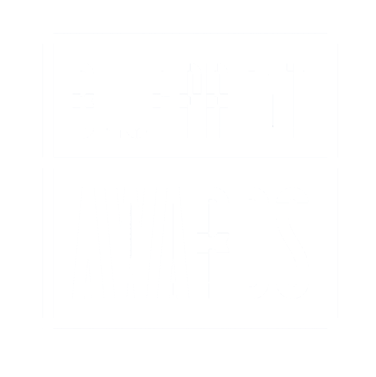 Blueprint awards welcome to the 2017 blueprint awards malvernweather Image collections