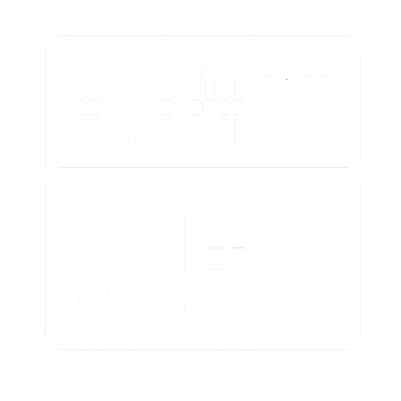 Blueprint awards welcome to the 2017 blueprint awards malvernweather Choice Image