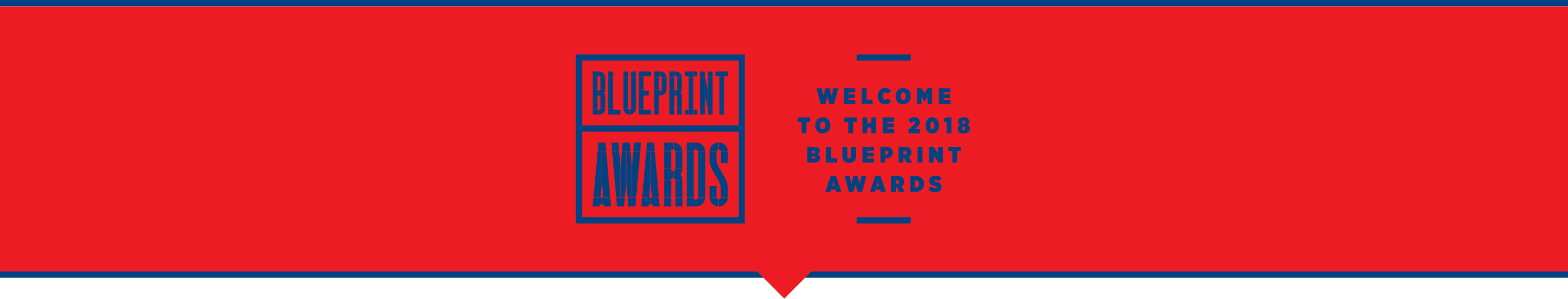 Blueprint awards malvernweather Gallery